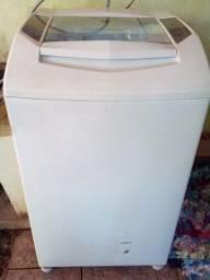 Máquina de lavar usada em excelente estado 600,00