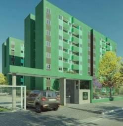 Título do anúncio: Vila Esmeralda residence - 2 qts. - Com Varanda em Olinda - Rio Doce