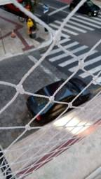 Redes de Proteção 30 reais o metro