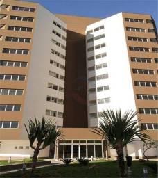 Título do anúncio: Sala, 40 m² - venda por R$ 260.000,00 ou aluguel por R$ 2.000,00 - Jardim Pompéia - Indaia