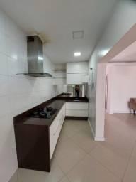 Título do anúncio: codigo 40 Casa na Barra de Maricá em Condomínio