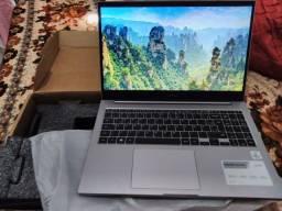 Título do anúncio: Notebook Samsung E 30