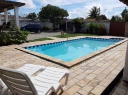 Título do anúncio: Casa privativa em Gravatá - Casarão Giardino - Seg à Quinta R$ 150,00 diária