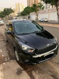 Ford Ka SE 1.0 17/18