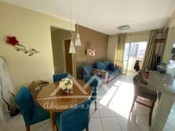 Título do anúncio: Apartamento 3 Dormitórios Semi Mobiliado em Areias - São José - SC