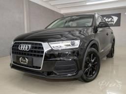Título do anúncio: Audi Q3 1.4 TFSI 4P