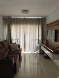 Título do anúncio: Apartamento para venda possui 80 metros quadrados 2 quartos , 1 suite Setor Bueno - Goiâni
