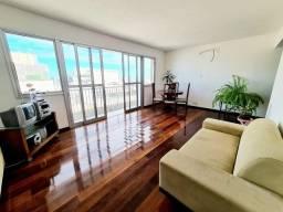 Título do anúncio: Copacabana Cobertura duplex 7 quartos c/ 284 metros