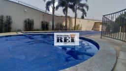 Título do anúncio: Apartamento com 4 dormitórios à venda, 315 m² por R$ 1.800.000,00 - Solar Campestre - Rio