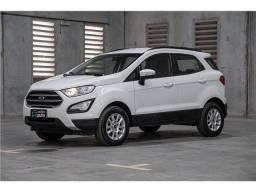 Título do anúncio: Ford Ecosport 2020 1.5 ti-vct flex se automático