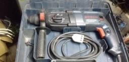 Título do anúncio: ferramentas eletricas