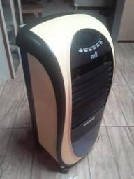 Climatizador - R$ 100