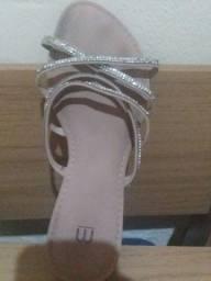Sandalha 34