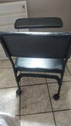 Vendo Cadeira Cirandinha