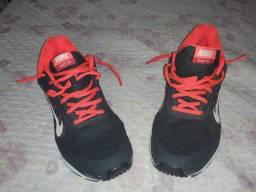 Nike Original DART XLL 40-41