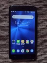 Título do anúncio: Smartphone Asus Zenfone 5