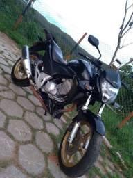 Moto CB300 15/15