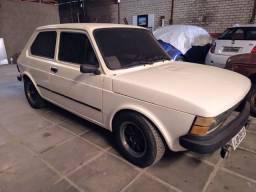 Fiat 147 ano 1984