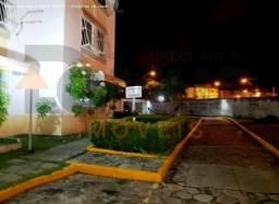Título do anúncio: Belo apartamento no Jardim das Palmeiras (0) Com 3 quartos