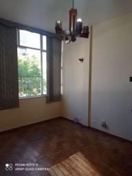 Título do anúncio: Apartamento com 1 dormitório para alugar, 40 m² por R$ 1.050,00/mês - Várzea - Teresópolis