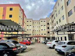 (Cod.:194 - Rodolfo Teófilo) - Vendo Apartamento com 68m², 3 Quartos