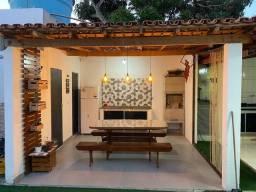 Título do anúncio: Casa oara alugar na temporada em Prado Bahia !