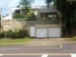 Título do anúncio: Residência com 4 quartos à venda por R$ 998000.00, 300.00 m2 - BOM RETIRO - CURITIBA/PR