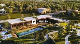 Título do anúncio: Terreno à venda Camobi Santa Maria/RS