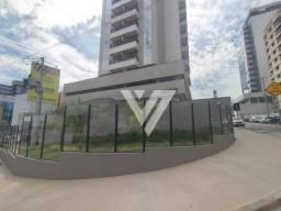 Andar Corporativo para alugar - Edifício Evolution Corporate - Sorocaba/SP