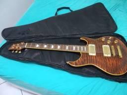 Guitarra Condor CPR Pro II
