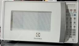 Microondas Electrolux 20l