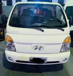 Hyundai hr 2.5 trucado inexistente no mercado  26.000km original