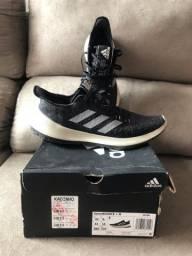 Adidas sense bouce