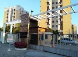 Fit coqueiro 2 na Mário Covas- Suíte - R$ 175.000- Nascente-Torre 2- 8ª andar