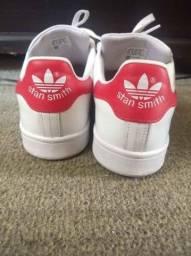 Tênis Adidas Stan Smith ORIGINAL