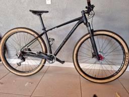 Bicicleta Specialized 1x12