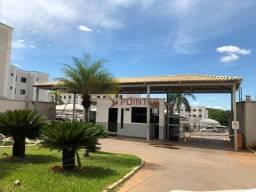 Apartamento com 2 dormitórios à venda, 53 m² por R$ 170.000,00 - Jardim Bela Vista - Apare