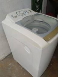 Máquina de lavar Electrolux de 15kg