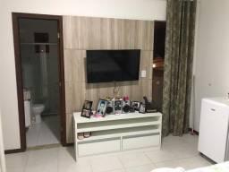 Título do anúncio: Apartamento para venda possui 60 metros quadrados com 2 quartos em Centro - Lauro de Freit