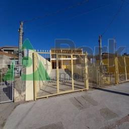 Título do anúncio: PORTO ALEGRE - Casa Padrão - VILA JOAO PESSOA