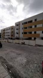 Título do anúncio: Apartamento de 3 quartos (residencial com lazer e academia) - Jd Cid Universitária