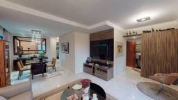 Título do anúncio: Lindo apartamento de 145 m² no Bairro de Lourdes