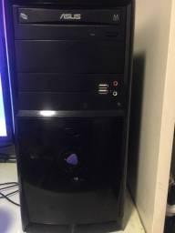 PC Celeron Dual Core J1800