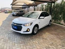 Título do anúncio: Chevrolet ONIX PLUS 10TAT LTZ