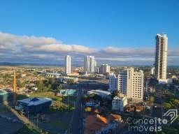 Escritório à venda em Estrela, Ponta grossa cod:393431.001