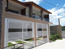 Título do anúncio: Casa muito ampla e sofisticada em Niterói Volta Redonda