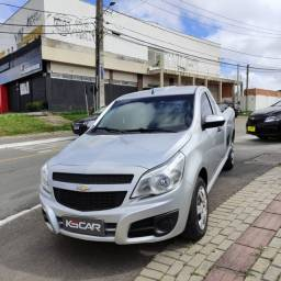 Título do anúncio: Chevrolet MONTANA LS 1.4