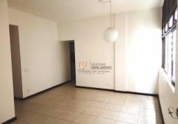 Boa Viagem, 74m², A Beira Mar, 02 Quartos, Suíte, Garagem rotativa.