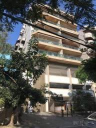 Título do anúncio: Apartamento com 3 dormitórios à venda, 84 m² por R$ 650.000,00 - Freguesia (Jacarepaguá) -
