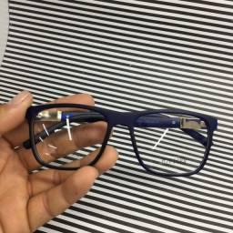 Título do anúncio: Faça já óculos completo